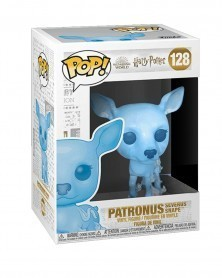 Funko POP Harry Potter - Patronus (Severus Snape) c