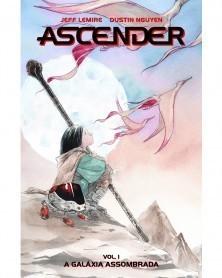 Ascender Volume 1: A...