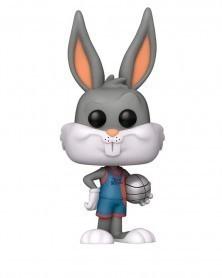 Funko POP Movies - Space Jam 2 - Bugs Bunny
