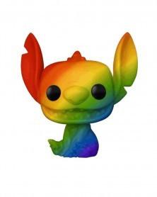 Funko POP Disney - Stitch (Rainbow)