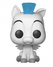 Funko POP Disney - Hercules - Baby Pegasus