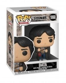 Funko POP Movies - The Goonies - Data c