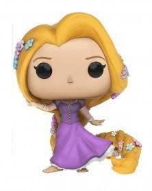 Funko POP Disney - Rapunzel (Dancing, 223)