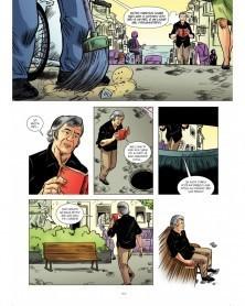 O Elixir da Eterna Juventude - Uma Dança no Mundo de Sérgio Godinho 3