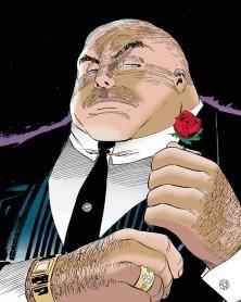 Daredevil: Man Without Fear (Miller/Romita Jr.)