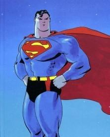 Superman For All Seasons TP (Jeph Loeb e Tim Sale)