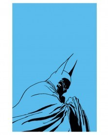 Batman: The Long Halloween, de Loeb e Sale
