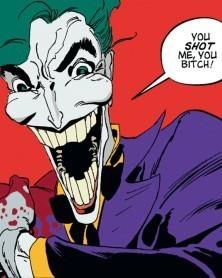Batman: Dark Victory, de Jeph Loeb e Tim Sale