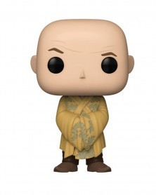 POP Game of Thrones - Lord Varys