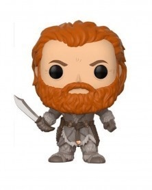 POP Game of Thrones - Tormund Giantsbane