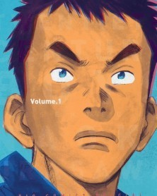 20th Century Boys: The Perfect Edition Vol. 1