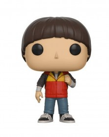 Funko POP Television - Stranger Things - Will