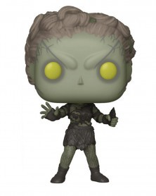 Funko POP Game of Thrones - Children of The Forest