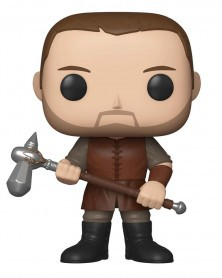 Funko POP Game of Thrones - Gendry