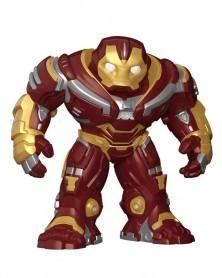 Funko POP Avengers: Infinity War - Hulkbuster