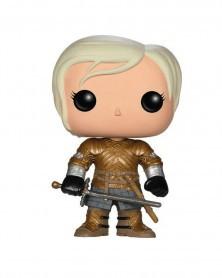 Funko POP Game of Thrones - Brienne of Tarth