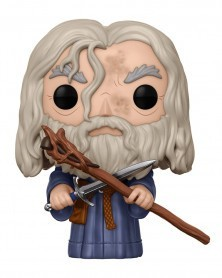 Funko POP Lord of The Rings - Gandalf