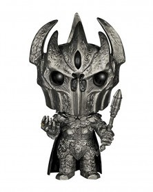 Funko POP Lord of The Rings - Sauron
