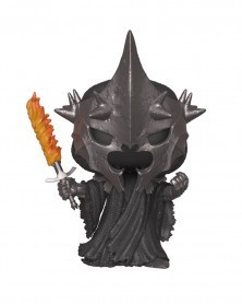Funko POP Lord of The Rings - Witch King