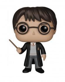 Funko POP Movies - Harry Potter