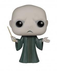 Funko POP Harry Potter - Lord Voldemort