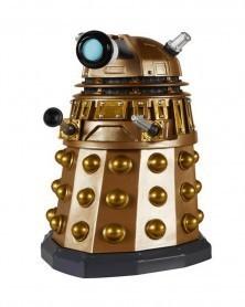 Funko POP Television - Doctor Who - Dalek