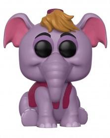 Funko POP Disney - Aladdin - Elephant Abu