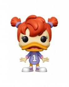 Funko POP Disney - Duck Tales - Gosalyn Mallard