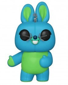 Funko POP Disney - Toy Story 4 - Bunny