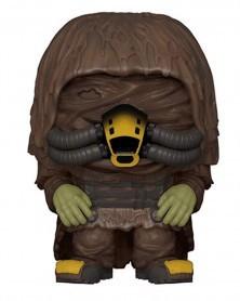 Funko POP Games - Fallout 76 - Mole Miner