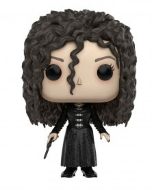 Funko POP Harry Potter - Bellatrix Lestrange