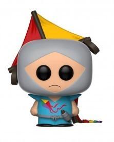 Funko POP Television - South Park - Human Kite