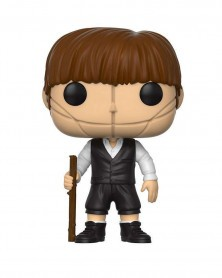 Funko POP Television - Westworld - Young Ford