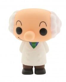 Funko POP Asia - Astro Boy - Dr. Ochanomizu