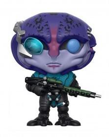 Funko POP Games - Mass Effect: Andromeda - Jaal