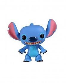 Funko POP Disney - Lilo & Stitch - Stitch
