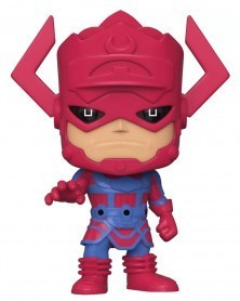 PREORDER! Funko POP Marvel - Fantastic Four - Galactus