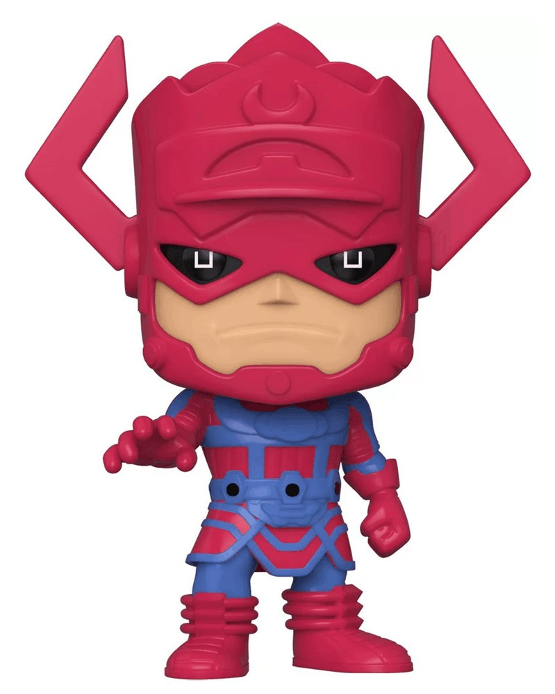 PREORDER! Funko POP Marvel - Fantastic Four - Galactus