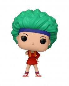 PREORDER! Funko POP Anime -...