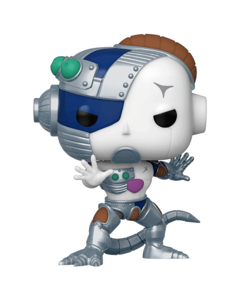PREORDER! Funko POP Anime - Dragonball Z - Mecha Frieza
