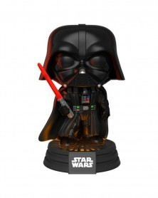 PREORDER! Funko POP Star Wars - Darth Vader (with Sound and Lights)