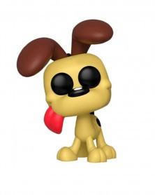 Funko POP Comics - Garfield - Odie