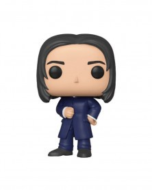 PREORDER! Funko POP Harry Potter - Severus Snape (Yule Ball)