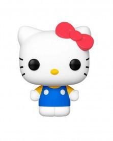 Funko POP Hello Kitty - Hello Kitty (Classic)