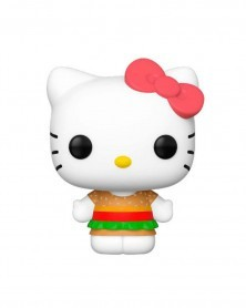 PREORDER! Funko POP Hello Kitty - Hello Kitty KBS Series 2
