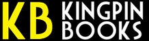 Kingpin Books Blog