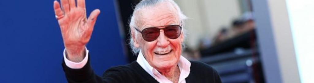 Stan Lee – o comunicador que mudou uma indústria