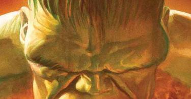 Immortal Hulk - o conceito que foi ao inferno