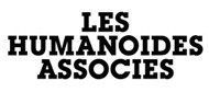 LES HUMANOIDES ASSOCIES