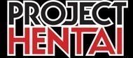 DMP Project H XXX